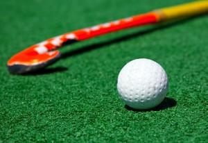FieldHockey2-300x206