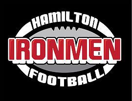 OVFL – Varsity vs Hamilton Ironmen