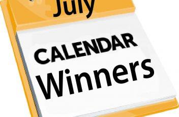 July_calendar_winner